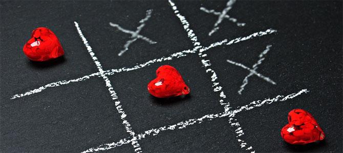 liefde dating goede voornemens