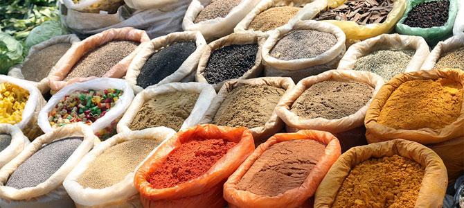 Curry Kip Sri Lanka recept