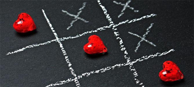 daten gokje liefde